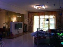 云珠花园 家私家电全齐 温馨舒适的居住环境 和睦的邻里关系