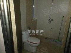 宁湾家园 精装小三室 带电梯 拎包入住 有钥匙 价格可小议