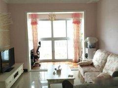 整租,上海花园,1室1厅1卫,押一付一(个人)