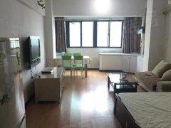 整租,精装修,东至 田园新村,1室1厅1卫,47平米
