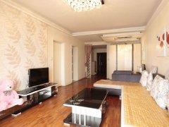 整租,春江花园,1室1厅1卫,45平米