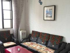 整租,幸福家园,1室1厅1卫,55平米