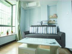 个人房源,家具齐全拎包入住,干净卫生,通风光线好,