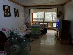 整租,白洋名筑,押一付一,1室1厅1卫,精装修。
