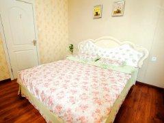整租,西湖名珠,2室1厅1卫,105平米