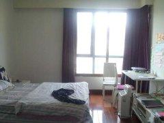 整租,滨江西小区,1室1厅1卫,50平米