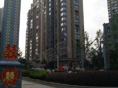 万达广场御景城3室2厅1卫毛坯房可作仓库急租,看房方便
