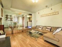 整租,南路小区,1室1厅1卫,40平米