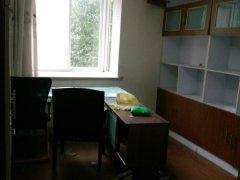 天一家园,精装修3室好房出租。