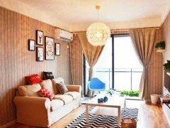 整租,滨苑小区,1室1厅1卫,45平米