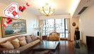 东方曼哈顿(一至三期)租房11000元/月