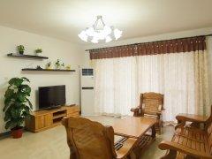 整租,广厦家园,2室1厅1卫,105平米