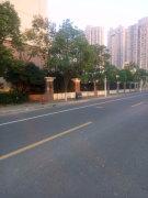 浦东绿波家园房型_绿波家园图片相册,上海绿波家园实景图、室外图、小区配套图 ...