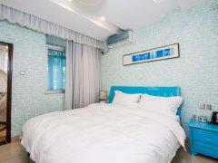 整租,翠海花园,2室1厅1卫,105平米