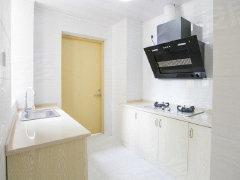 整租,绿地世纪城(鼓楼南路79号)1室1厅1卫,押一付一。