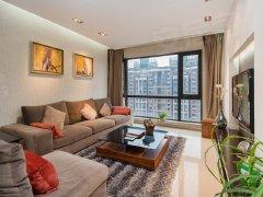 整租,精装修,安泰家园,1室1厅1卫,47平米