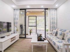 整租,金元亨小区,1室1厅1卫,45平米