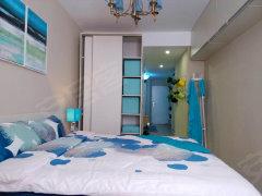整租,鸿心小区,1室1厅1卫,50平米