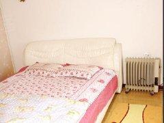 整租,三湘怡苑小区,1室1厅1卫,50平米