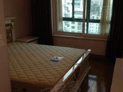 整租,文德小区,1室1厅1卫,50平米