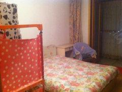 环翠 市政府东 实验中学附近 精装两室 家电齐全 拎包入住