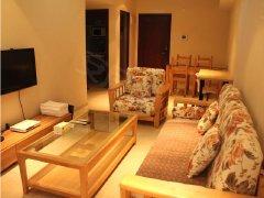 整租,腊树苑小区,1室1厅1卫,40平米