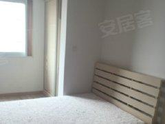 整租,昆仑花园,1室1厅1卫,55平米