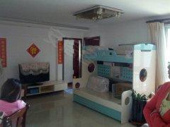 长安新城租房5900元/月