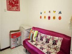 深圳街中华景苑 1室1厅44平米精装修 年付押一屋内什么都有
