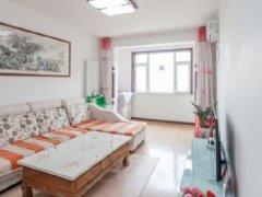 整租,金色家园,1室1厅1卫,55平米