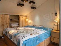 整租,火电小区,1室1厅1卫,45平米