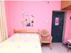 拎包入住, 温馨小屋 ,整洁干净,家电齐全,环境优美