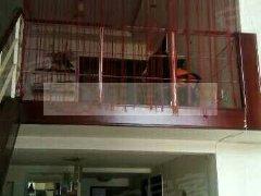 干净整洁,随时入住,在水一方3室2厅2卫1阳台