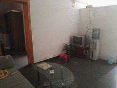 南岸一医院旁边安居里小区2室简单装修家具家电齐全出租