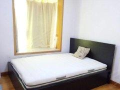 整租,东进小区,1室1厅1卫,45平米,