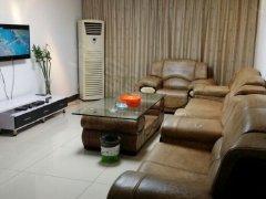 整租,精装修,裕丰尚品,1室1厅1卫,47平米