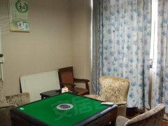御景华庭*室出租4个房间,一个住宿一个客厅