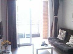 整租,中兴路小区,2室2厅1卫,95平米