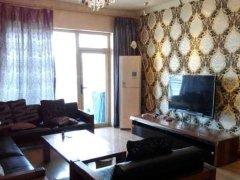 整租,中茂家园,1室1厅1卫,48平米