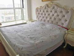 富力城天霖园 新上全齐全新欧式家具 拎包入住 好房不等人 随