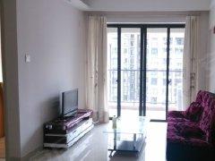 整租,广播小区,2室2厅1卫,106平米