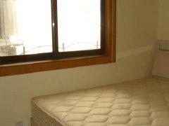 整租,王家河小区,1室1厅1卫,50平米
