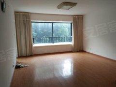 体育城星云园精装4室2厅142平米租房2000一个月