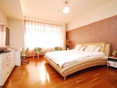 整租,博尚新都,2室2厅1卫,93平米