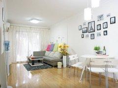 整租,东苑小区,2室1厅1卫,82平米