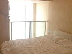 小悦城租房5700元/月