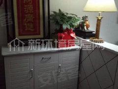 大汉希尔顿精装商住两用2室两厅,免费送4张美容床.图为实拍