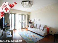 仁恒河滨城(一至三期) 租房15000元/月