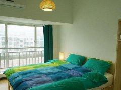 整租,魁山公寓,1室1厅1卫,45平米