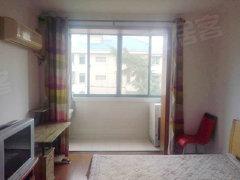 潍坊七村,一室户出租,拎包入住,具体看图或实地看房,出行便捷